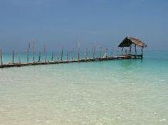 Bamboo Island - Ko Phi Phi Don - Reviews of Bamboo Island - TripAdvisor