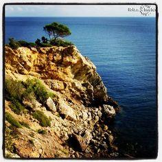We truly love Ibiza