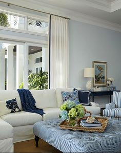 22 Best Living Room Ottoman Ideas Images Living Room Ottoman Ideas