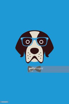Gentlemen dog wear glasses and bowknot like a man, Fashion portrait. Jack Russell Dogs, Parson Russell Terrier, Dog Wear, Guys Be Like, Free Illustrations, Gentleman, How To Draw Hands, Portrait, Dog Illustration