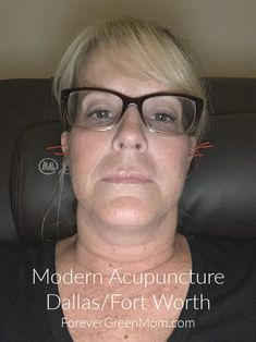 Acupuncture For All Over Wellness Dallas Fort Worth Texas, Acupuncture Benefits, Acupuncture For Weight Loss, Forever Green, Calming Music, Menopause, Natural Treatments, You Are Awesome, Back Pain