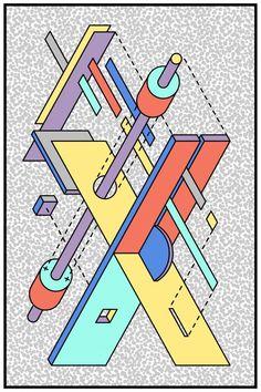 KENZOPEDIA #24: X for... X - Kenzine, the Kenzo official blog