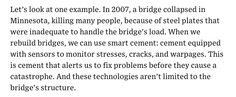 http://www.wired.com/insights/2014/11/the-internet-of-things-bigger/