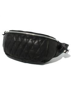 Schott/ショット/PADDED BODY BAG/ボディバッグ(ボディバッグ/ウエストポーチ)|schott(ショット)のファッション通販 - ZOZOTOWN