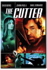 DVD - The Cutter *Chuck Norris / Joanna Pacula / Tracy Scoggins* All Movies, Movies 2019, Movies Online, Movies And Tv Shows, Movie Tv, Movie List, Action Movies, Chuck Norris Movies, Movies