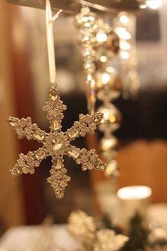 christmas+dining+room+011.jpg 1,067×1,600 pixels