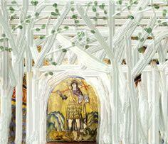Cappella Arcivescovile di Ravenna