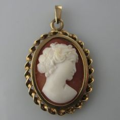 #Oval #Cameo #Pendant €195 #Jewelry #The #Antiques #Room #Galway #Ireland Diamond Rings, Diamond Engagement Rings, Galway Ireland, Cameo Pendant, Unique Vintage, Pendants, Brooch, Antiques, Silver