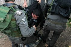 Israel issued 50,000 administrative detention orders since 1967 http://betiforexcom.livejournal.com/24749429.html  Israeli occupation forces have issued 50,000 administrative detention orders against Palestinians since the occupation of the West Bank and Gaza Strip in 1967, the Commission for Detainees and Ex-Detainees Affairs revealed on Wednesday. Head of the research and documentation department in the researcher in the Commission for Detainees and Ex-Detainees Affairs, Abdel Nasser…