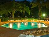 Sunbird Capital - love the pool area at night Spaces, Night, Outdoor Decor, Home Decor, Decoration Home, Room Decor, Home Interior Design, Home Decoration, Interior Design