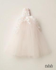 Sukienka ślubna dla lalki  lalki na zamówienie  www,talala.pl Girls Dresses, Flower Girl Dresses, Wedding Dresses, Flowers, Fashion, Dresses Of Girls, Bride Dresses, Moda, Bridal Gowns