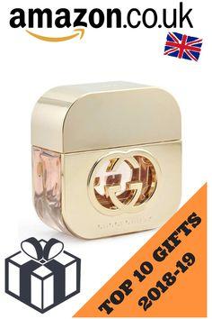 TOP Gift Ideas For Women Swarovski Jewellery Earrings Pendat Designer Michael Kors Gucci DG LOUIS VUITTON
