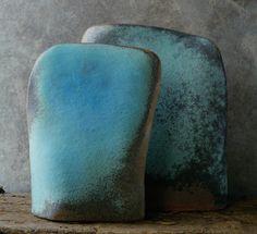 Marta Jakobovits - Romanian ceramic artist
