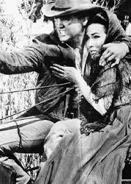 Donna Douglas..& Elvis both from Mississippi | Famous ...