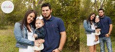Christmas Mini Sessions | The Woodlands, TX Family Photography » Simply Love Photography