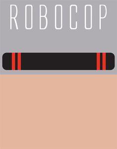 #robocop http://www.ryanmercer.com