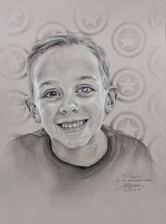 Types Of Portrait, Dog Competitions, Charcoal Portraits, Charcoal Sketch, Design Fields, Graphite Drawings, Beautiful Images, Photo Sessions, Louisiana