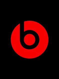 Beats' 'Daisy' Music Subscription Service Secures  Million in Funding