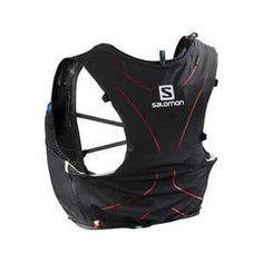90738b0c19 Top 10 Best Hydration Vests in 2019 Reviews | Guide