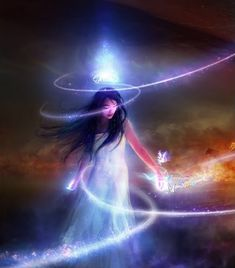 Dance as though no one is watching. Sing as though no one can hear you. Love as though you've never been hurt before. Live as though heaven is on earth ✣Rumi✣