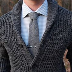 This Pin was discovered by Cagdas Bayraktar. Discover (and save!) your own Pins on Pinterest. Best Mens Fashion, Mens Fashion Suits, Mens Suits, Casual Groom Attire, Casual Outfits, Fashion Outfits, Dapper Gentleman, Gentleman Style, Style Costume Homme
