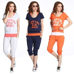 sports wear - Google Search http://www.uksportsoutdoors.com/product/ronhill-womens-aspiration-contour-running-capri-blackrose-size-12/