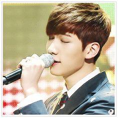 Vixx, Say You Say Me, Lee Hong Bin, Jellyfish Entertainment, Pop Photos, Love K, Tumblr, Kpop, Wattpad
