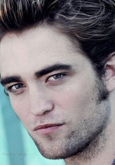 Robert Pattinson - TCA_2009