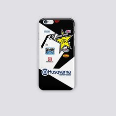 Coque Iphone S Nfl