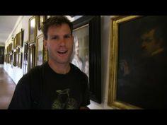 ▶ Skip the Line: Uffizi Gallery and Vasari Corridor Walking Tour - YouTube