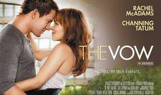 Top10 Best Movies to Watch on Valentine's Day