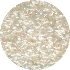 CK Products Edible Glitter  White  1 oz * Click on the affiliate link Amazon.com on image for additional details.