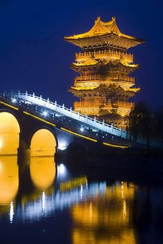 38 best song dynasty architecture images chinese architecture rh pinterest com