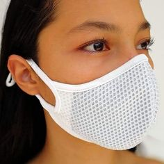 mouth mask heart mouth mask hot topic mouth mask hypebeast mouth mask halloween mouth mask hello kitty mouth mask how to wear mouth mask in store mouth mask in chinese Diy Mask, Diy Face Mask, Face Masks, Kpop Face Mask, Life Hacks Diy, Neoprene Face Mask, Mask Drawing, Mouth Mask Fashion, Free Sewing