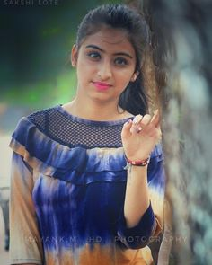 Look Your Absolute Best With These Beauty Tips Beautiful Girl Photo, Beautiful Girl Indian, Most Beautiful Indian Actress, Beautiful Girl Image, Beautiful Women, Cute Beauty, Beauty Full Girl, Beautiful Bollywood Actress, Beautiful Actresses