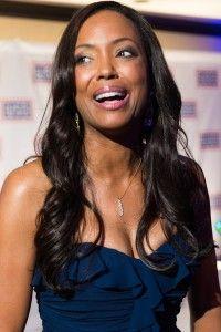 Criminal Minds Season 11 Aisha Tyler to Recur great friends