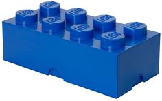 Opbergbox Brick Lego -8-