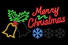 merry christmas gif & merry christmas & merry christmas quotes & merry christmas wishes & merry christmas wallpaper & merry christmas calligraphy & merry christmas signs & merry christmas quotes wishing you a & merry christmas gif Best Merry Christmas Wishes, Merry Christmas Funny, Christmas Messages, Christmas Quotes, Christmas Images Free, Merry Christmas Pictures, Christmas Animated Gif, Merry Christmas Animation, Merry Christmas Calligraphy