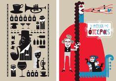 Nearchos Ntaskas — Frank Sturges Reps Dots Design, Polka Dots, Illustrations, Group, Illustration, Polka Dot, Dots, Illustrators