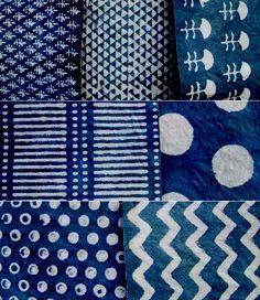 """Japanese indigo patterns."" https://sumally.com/p/1031436?object_id=ref%3AkwHNPvaBoXDOAA-9DA%3AGiLe"