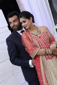Gaurav chatterjee wedding bands