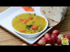 Dal Karonda - By Vahchef @ vahrehvah.com Reach vahrehvah at Website - www.vahrehvah.com/ Youtube - www.youtube.com/... Facebook - www.facebook.com/... Twitter - twitter.com/... Google Plus - plus.google.com/... Flickr Photo - www.flickr.com/... Linkedin - lnkd.in/nq25sW