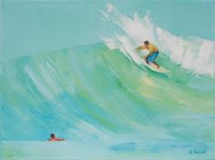 Surfers 18
