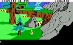 Adventure Quest, Computer Video Games, Right In The Childhood, Camping Humor, Thanks For The Memories, Old Computers, Back In The Day, Xbox One