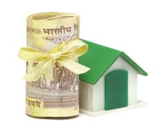 Apply for Home Loan in Chandigarh, Panchkula, Mohali, Zirakpur ...