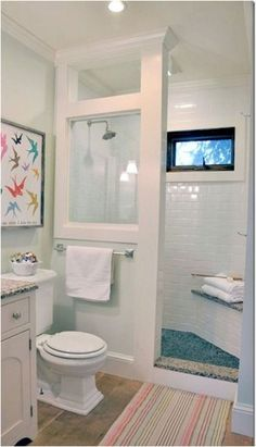 best 20 small bathrooms ideas on pinterest small master from Small Bathroom Design Ideas Pinterest