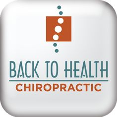Back to Health Chiropractic's app is designed to provide all existing and new clients with the best, most convenient customer service out there. Schedule your appointment, ask Dr. Holly Davis a question, send us a photo, receive exclusive mobile coupons, and much more with the tap of your screen! Back to Health provides chiropractic care for the community of Grimes and the Des Moines metro.