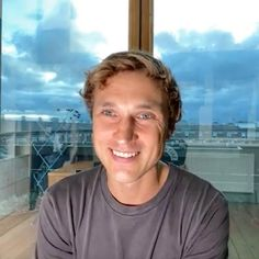 """Saving Paradise on Instagram: """"Repost from @pculturalist • We spoke with @williammoseley about @savingparadisemovie, the thrill of independent filmmaking, and the power…"""" William Moseley, Filmmaking, Instagram, Cinema"""