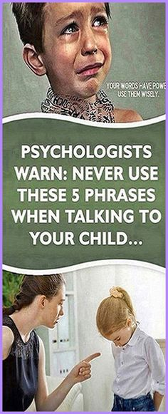 Psychologists Warn: NEVER Use These 5 Phrases When Talking To Your Child…When we are born, our parents are EVERYTHING we have in this world. They are someone we turn to for support, guidance, and safety. Natural Health Tips, Natural Healing, Natural Skin, Natural Life, Natural Beauty, Ayurveda, 100 Pour Cent, Neural Connections, Cannabis