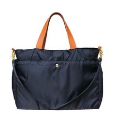 Tote bags, by Moozee bags.  Made in Indonesia.